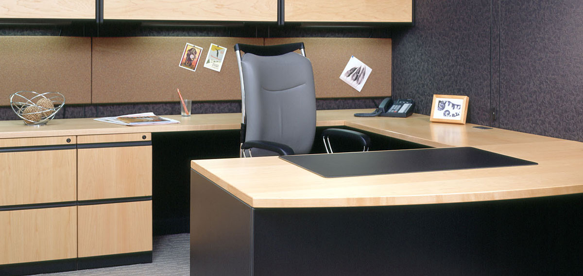 call concepts school furniture center commercial centers for interior schools cover you office quadadmin and designed offices